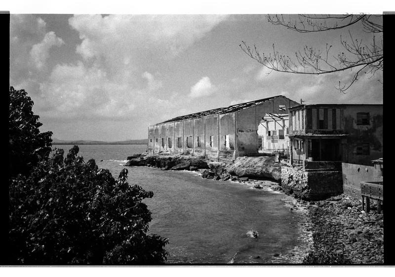 Cuba8_035.jpg