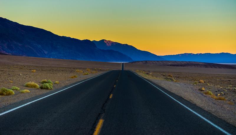 Death Valley-363.jpg