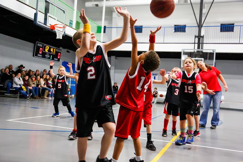 Upward Action Shots K-4th grade (339).jpg