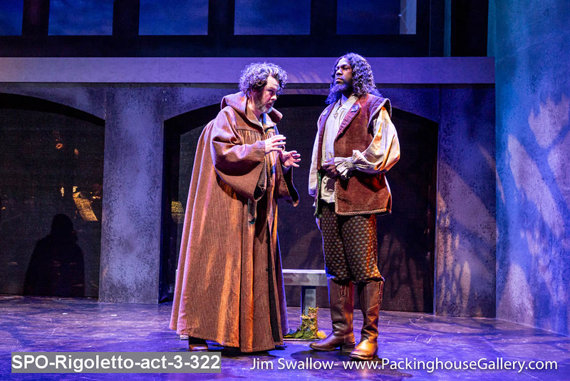 SPO-Rigoletto-act-3-322.jpg