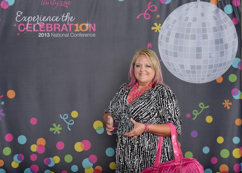 NC '13 Awards - A3 - II-337.jpg