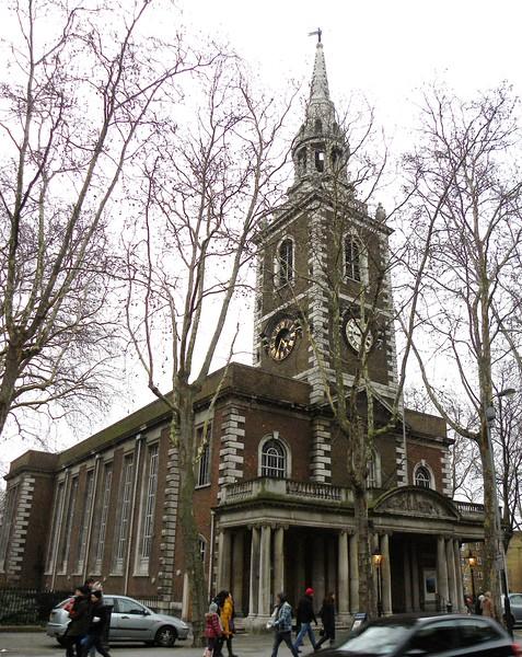 St Mary Islington.JPG