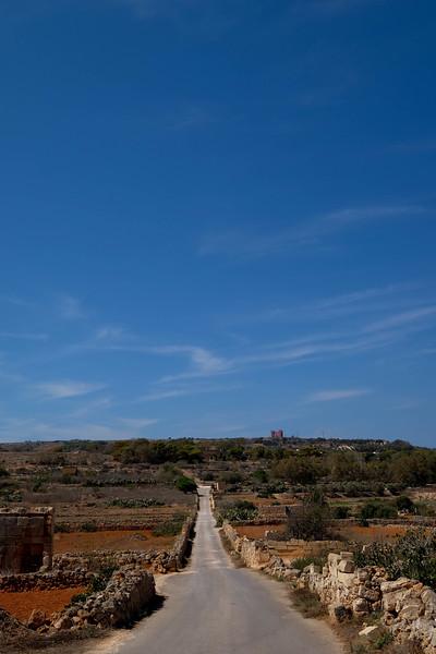 Malta-160819-4.jpg