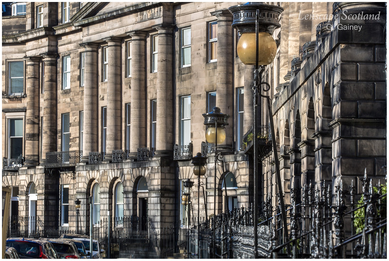 Moray Place lamps (1)