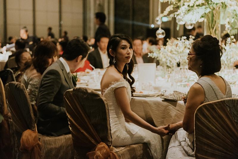 WeKing_Kiara_Wedding_in_Singapore_Shangri_La_day2 (153).jpg