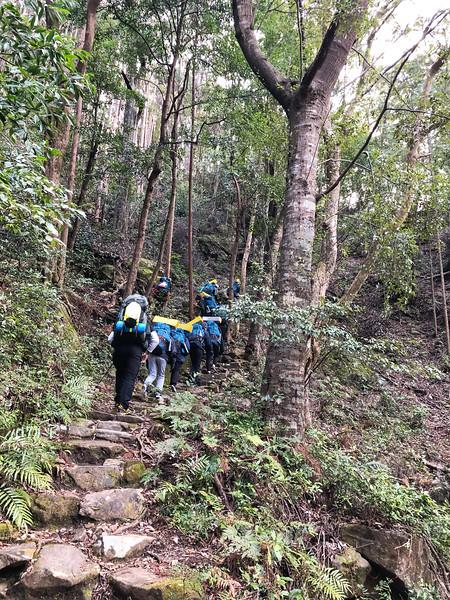 Grade 11 Expedition-Japan on Foot-IMG_0648-2018-19.jpg