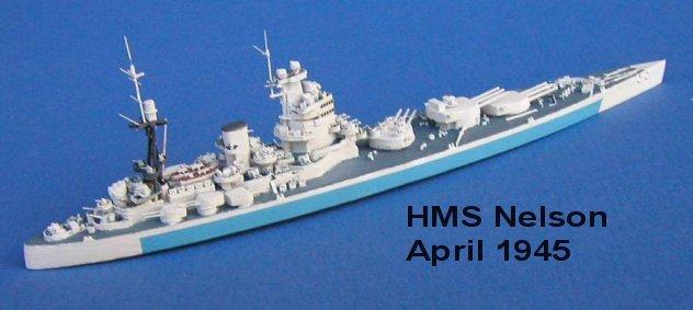HMS Nelson-2.jpg