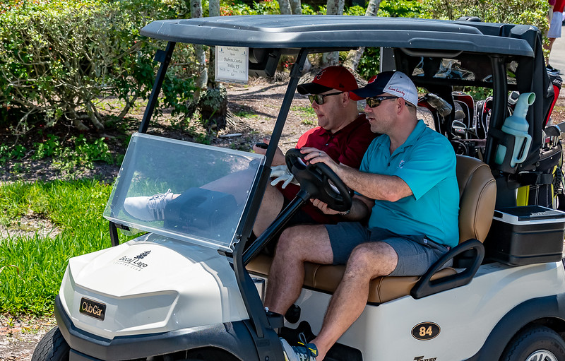 2019 PBS Golf Fundraiser -Ken (106 of 247).jpg