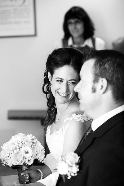 Hochzeit-Martina-und-Saemy-8304.jpg