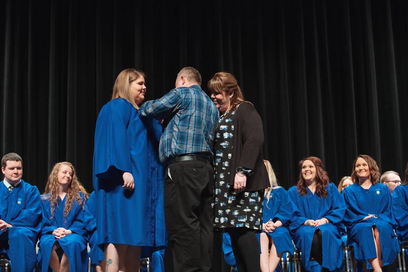 20181214_Nurse Pinning Ceremony-5309.jpg