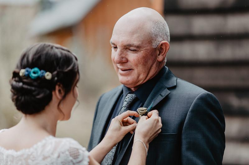 Brad + Stef Wedding-275.jpg