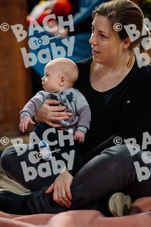© Bach to Baby 2018_Alejandro Tamagno_Victoria Park_2018-02-07 033.jpg