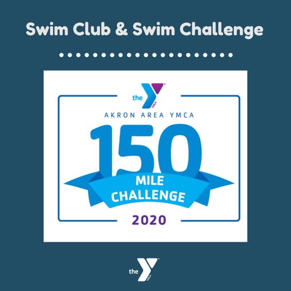 Copy of swim club & swim challenge (1).png