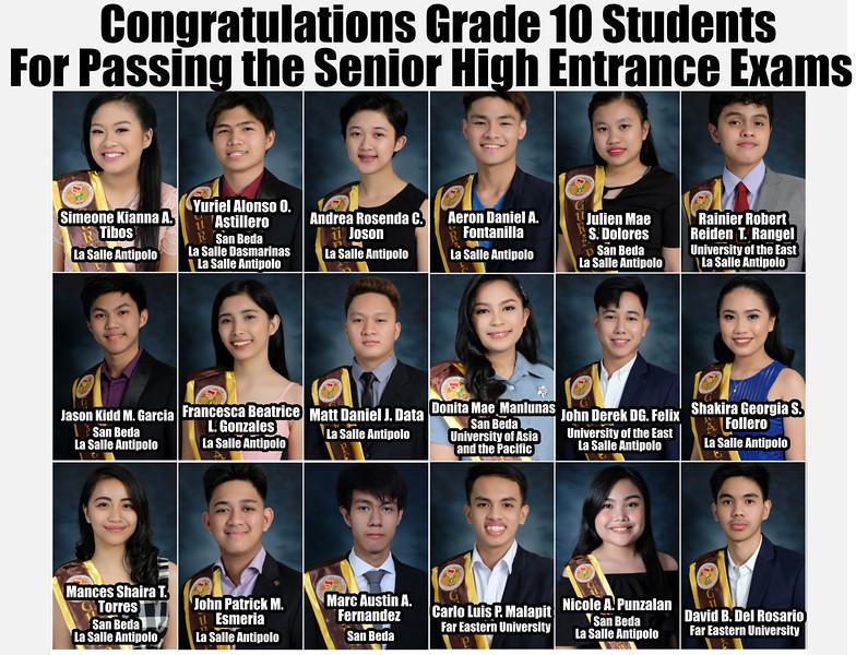 Congratulations Graduates 2019.jpg