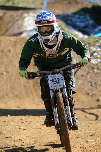 2013 DH Nationals 1 322.JPG