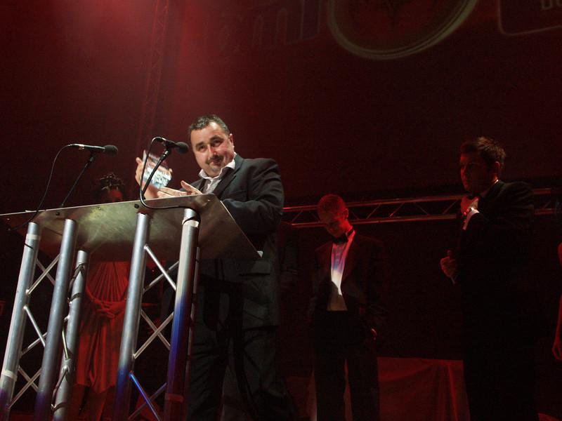Awards 2007-116.JPG