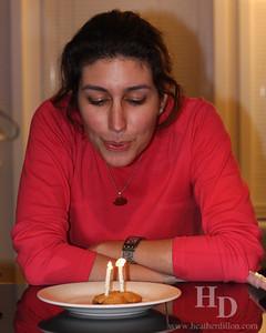 2010-04 Shirin
