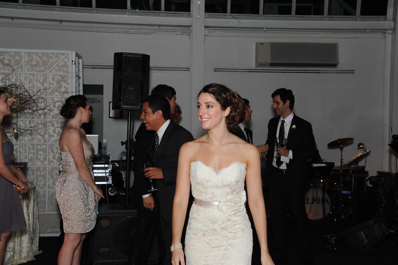 SA Wedding-254.JPG