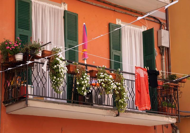Rapallo57jpg.jpg