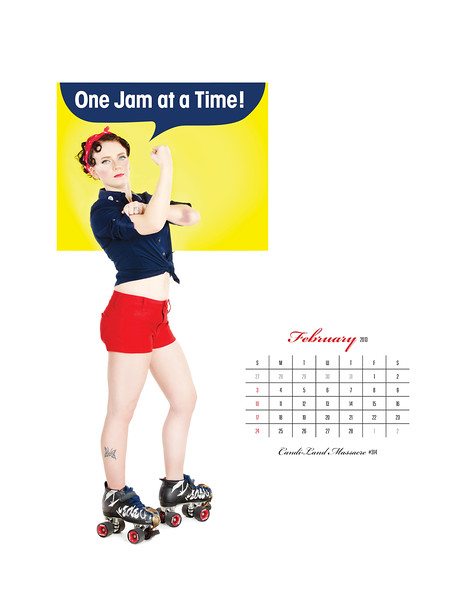SBRG_Calendar_HighRes10.jpg