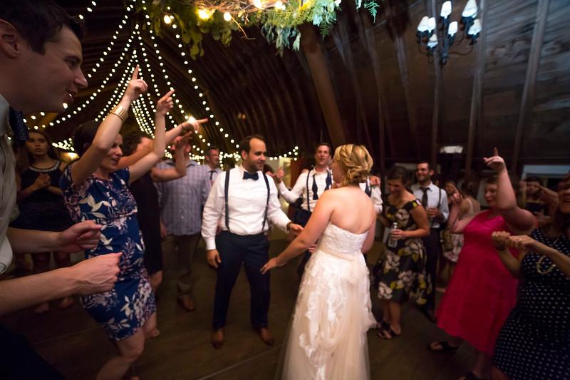 Garrett & Lisa Wedding (851).jpg