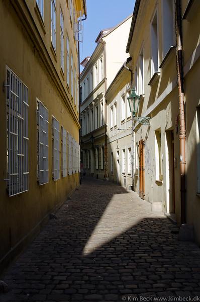 Praha 2011 #-182.jpg