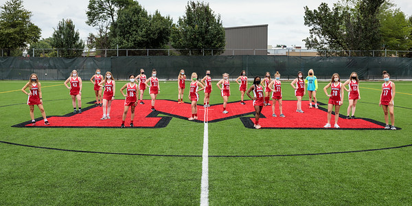 MANUAL FIELD HOCKEY