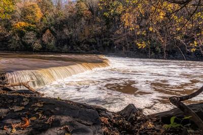 PA-Montco-Perkiomen Creek Trail