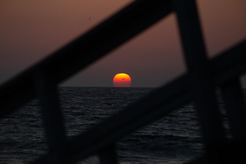 sunset-3268.jpg