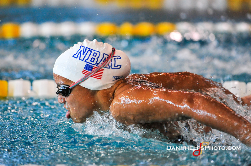2015 MDS LC Champs-250.JPG