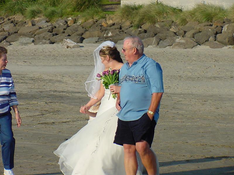 Mike and Jen Wedding (28).JPG
