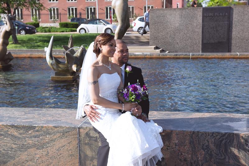 Henry Wedding-2083.jpg