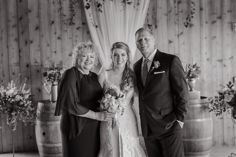 Seattle Wedding Photographer-628.jpg