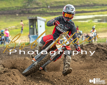 Silver Springs MX Races (Part-1)  08-22-21