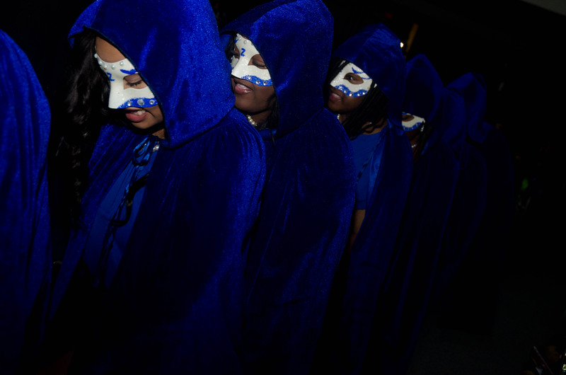 Zeta Phi Beta New Members-4176.jpg