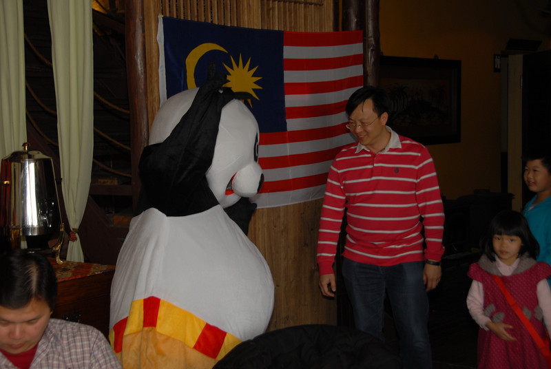 [20130420] MIBs Makan Beramai-ramai @ Malacca Legend-BJ (65).JPG