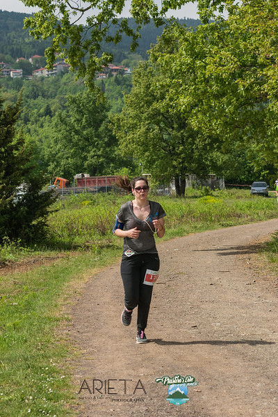 Plastiras Lake Trail Race 2018-Dromeis 10km-418.jpg