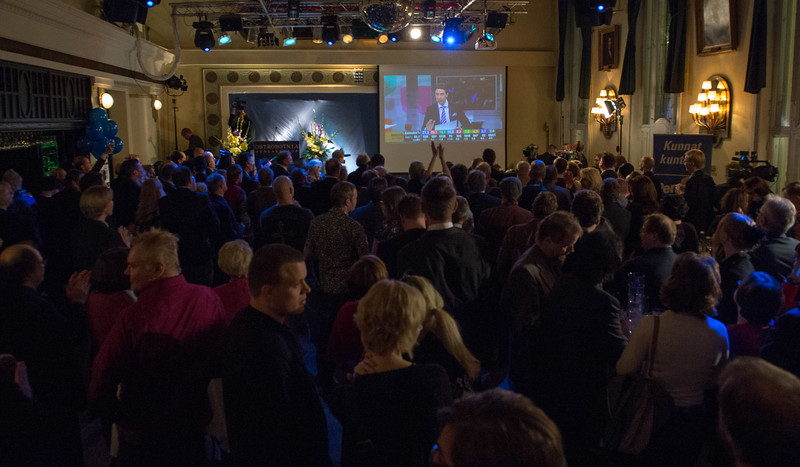 28.10.2012 __CV45876_28_October_2012_Photo_by_Christian Valtanen_Arvotuotanto_com
