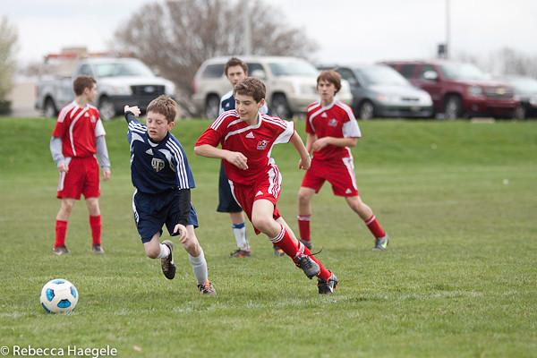 2012 Soccer 4.1-6081.jpg
