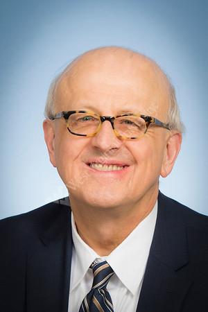 35393 John Campo, Chief Behavioral Wellness Officer WVU's Rockefeller Neuroscience Institute March 2019