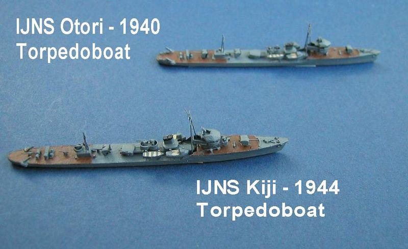 IJNS Otori and Kiji-03.JPG
