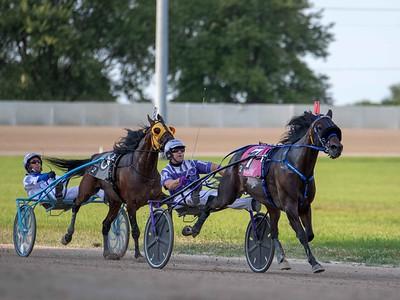 Race 2 SD 9/6/20