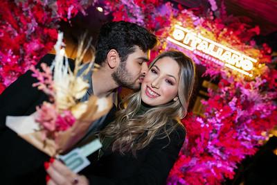 jun.12 - O Italiano - Dia dos Namorados - Alta Resolução
