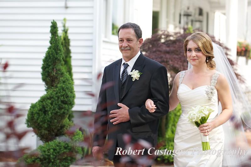 wedding  227.jpg