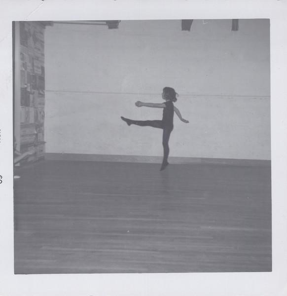 Dance_2846.jpg