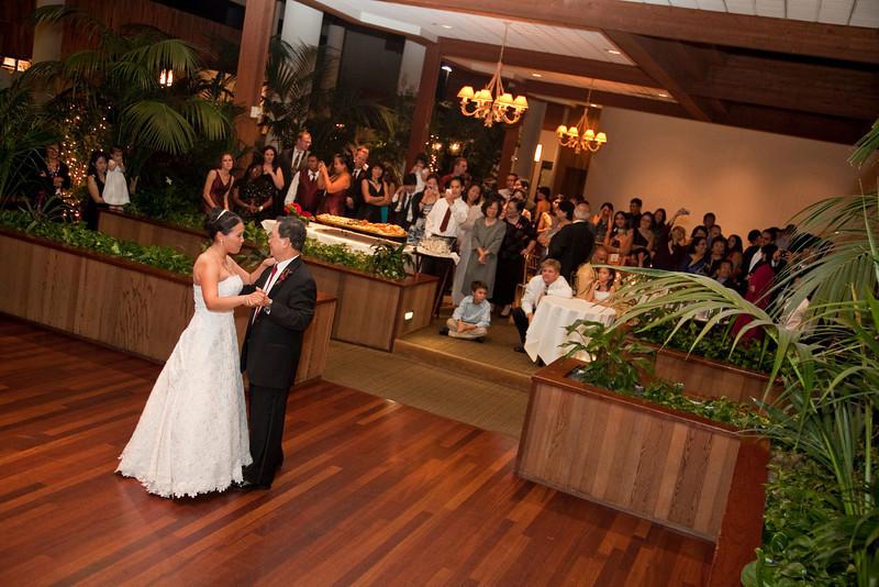 Emmalynne_Kaushik_Wedding-1094.jpg