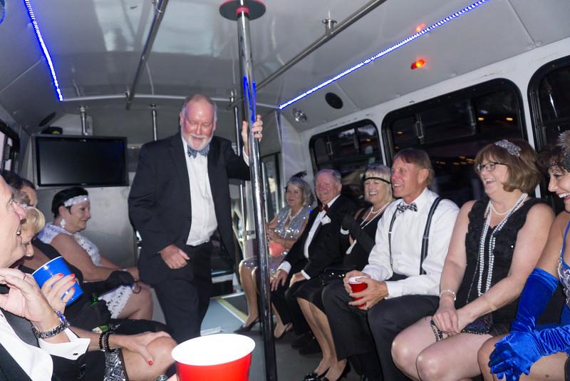 Gala Party Bus-46.jpg