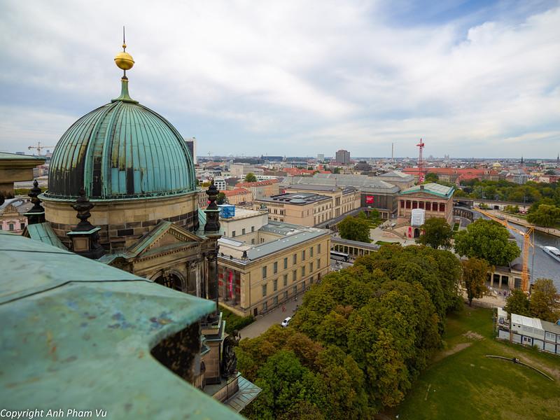 Uploaded - Berlin & Potsdam September 2013 427.jpg