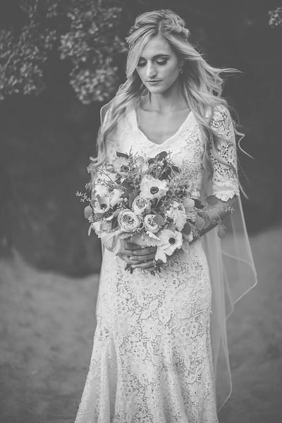 A+S Bridals-50.jpg