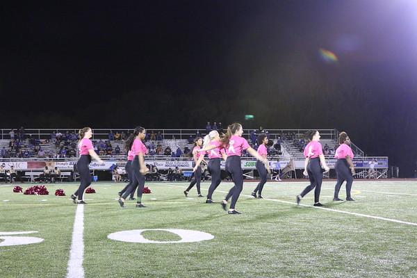 Dance 10-14-17